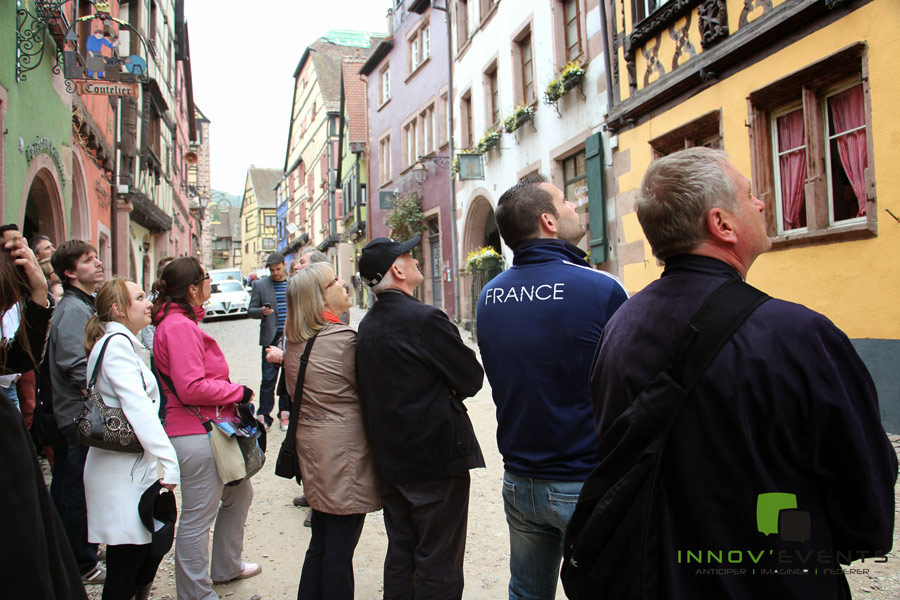 team-building-touristique