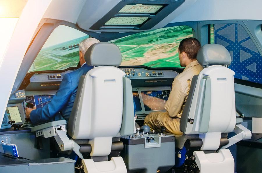 trouver-un-simulateur-de-vol