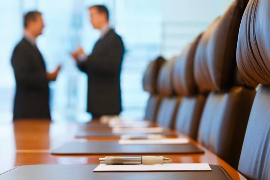votre-codir-et-vos-reunions-assures-par-innov-events
