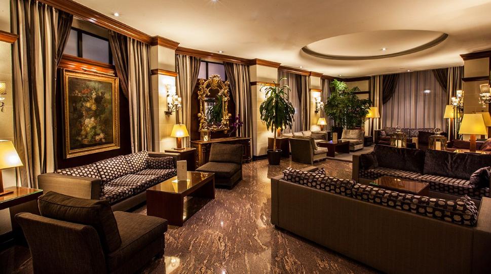 Hotel Maison Rouge Reception Strasbourg Innov Events Agence Evenementielle Innovante