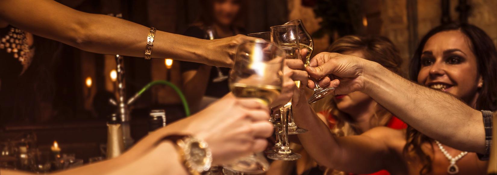 organiser-une-soiree-d'entreprise-entreprise-besancon-25