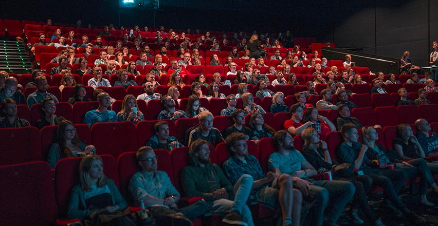 Organisation d'un congrès à Grenoble (38)