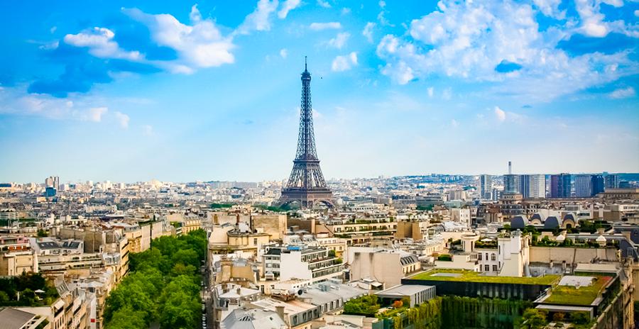 TOP 5 Location Lieux Evénementiels Versailles Paris (75)