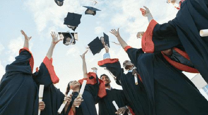 organiser evenement remise de diplomes universite lyon rhone