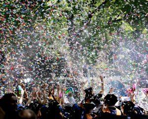 organisez roadshow anniversaire innov events