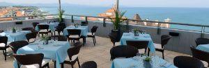 lieux pour seminaire à biarritz
