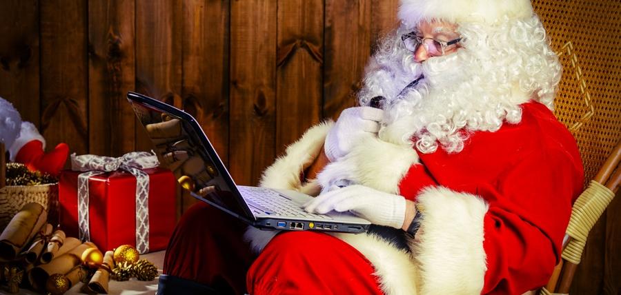 Top 5 des animations insolites pour une fête de Noël d'entreprise à Dijon (21)