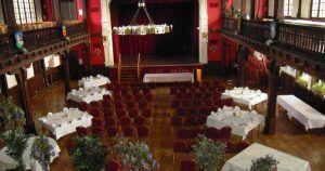 lieux evenement entreprise mulhouse
