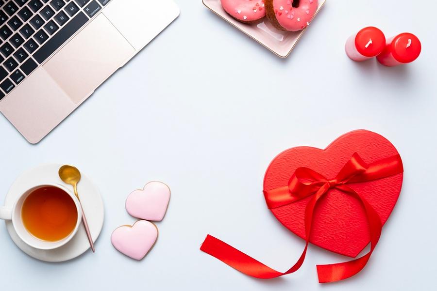 Organiser un événement St Valentin à Marseille (13)