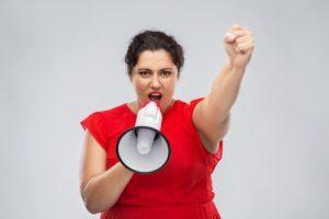 organiser animations parole marseille journee de la femme