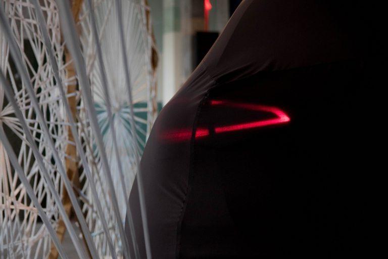 Organiser un lancement de véhicule hybride : ce qu'il faut savoir