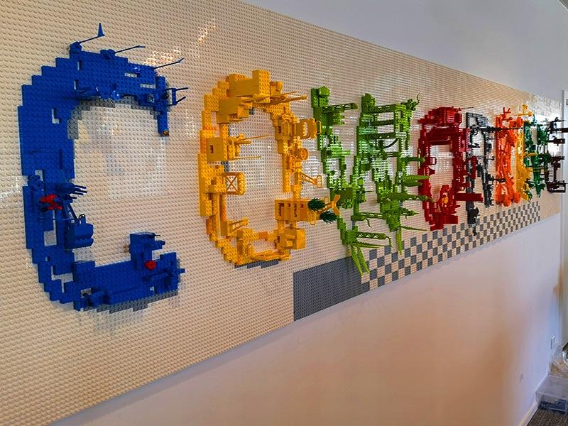 lego-challenge-entreprise