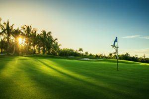 privatiser lieu evenementiel golf var
