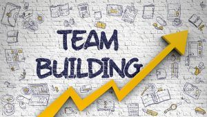 annulation team building covid