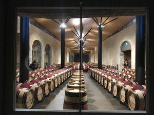 localation salle evenementielle bordeau route des vins