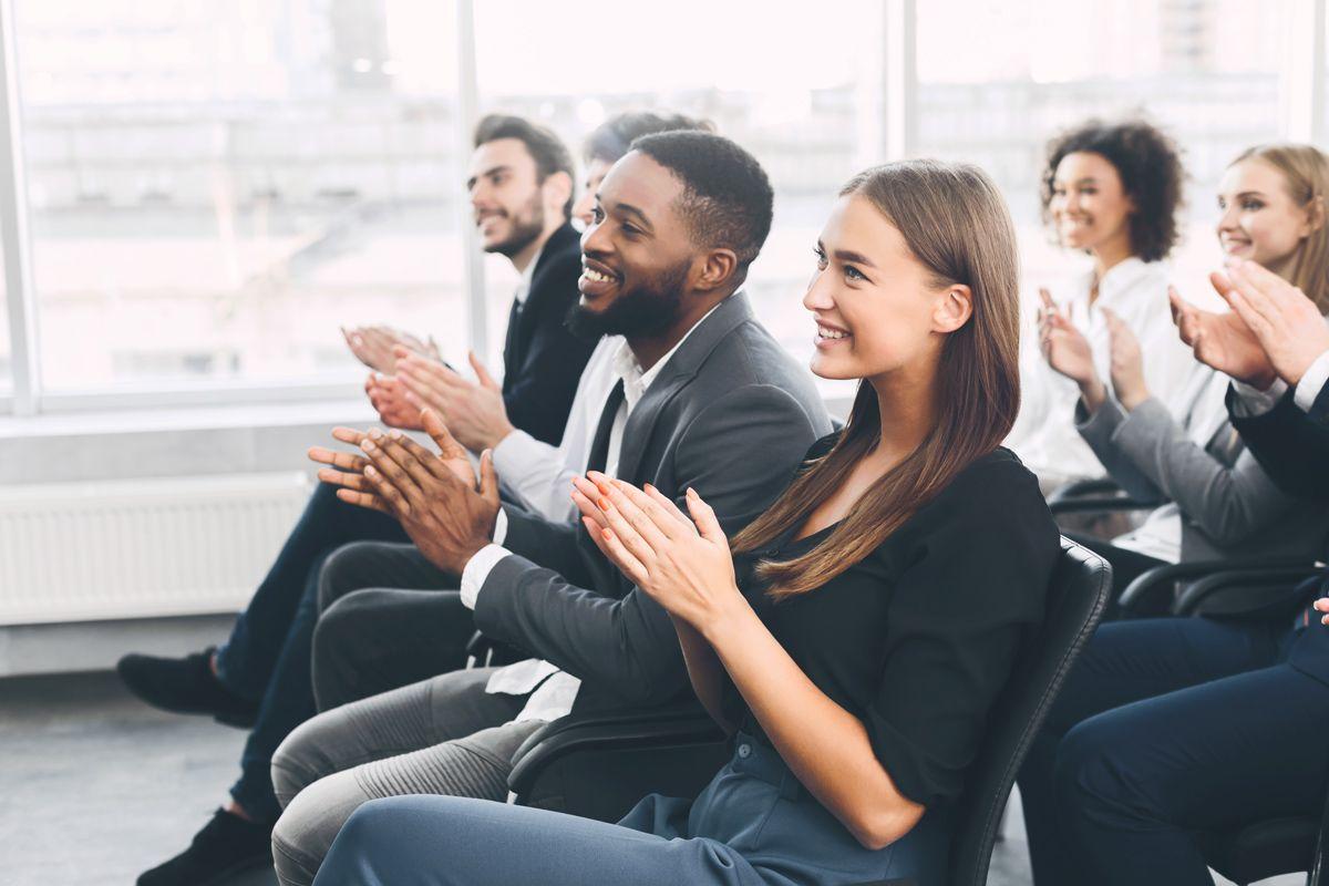 Organisation d'un séminaire de rentrée pour votre entreprise : pourquoi et comment