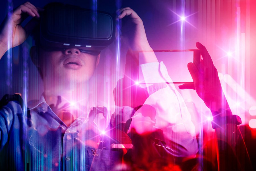 Digitalisation et événementiel : quels événements d'entreprises peuvent être digitalisés ?