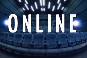 seminaire ou congrès digitaux
