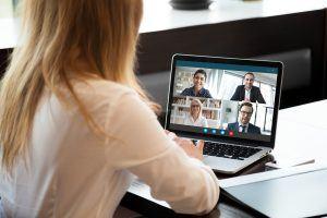 team building numérique