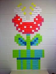 decoration bureau