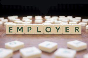 marque employeur et productivité