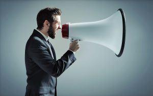 communication interne et efficience
