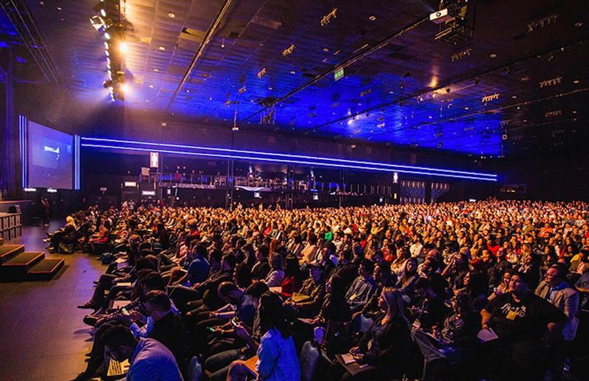 Organiser un congrès à Brest dans le Finistère (29) : les clé de la réussite