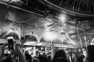 soirée gala brest 29
