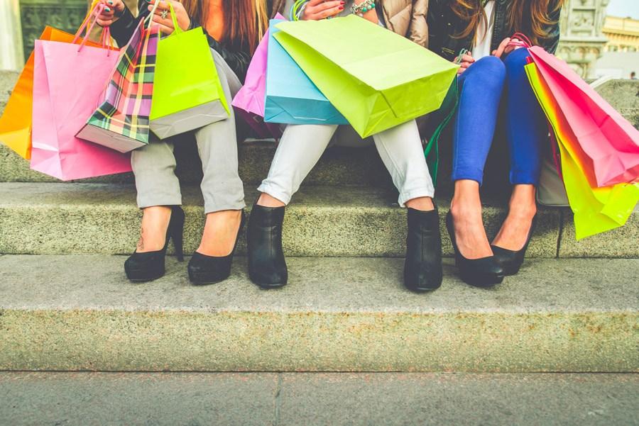 Drive-to-store : comment générer du trafic dans un magasin ?