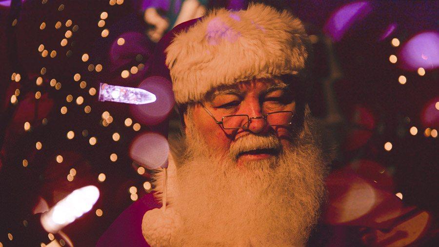 Top 5 des animations de Noël pour votre fête de fin d'année à Nice (06)