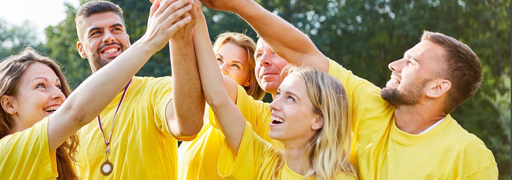 organiser-un-team-building-entreprise-troyes-