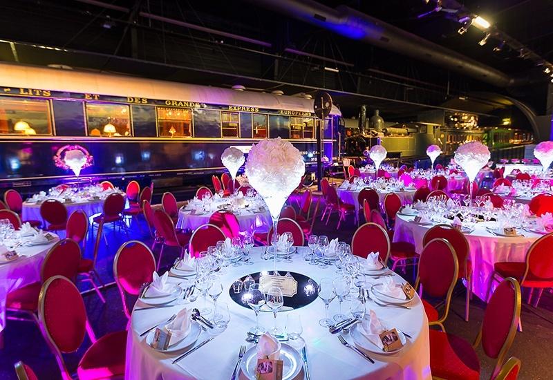 organiser-evenement-entreprise-team-building-Troyes