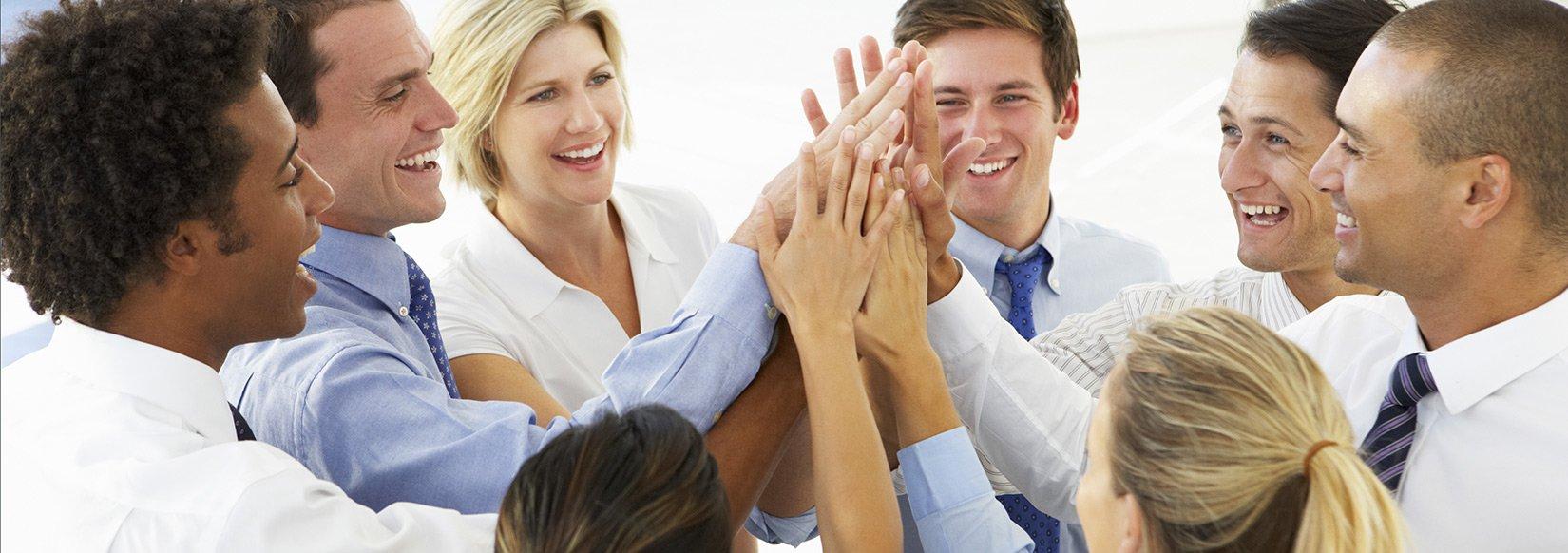 organiser-un-team-building-entreprise-troyes-dans-le-