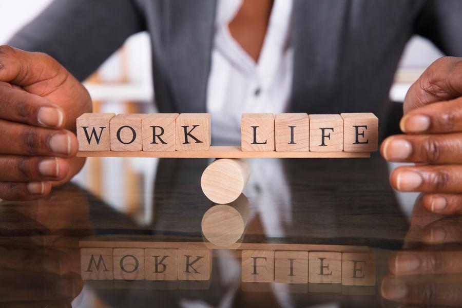 QVT : Comment améliorer la qualité de vie au travail grâce à l'événementiel ?