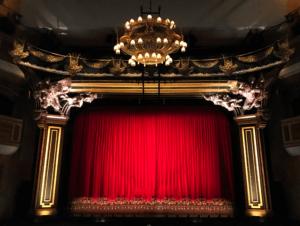 atelier theatre brest 29