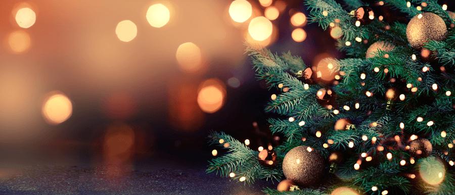 TOP 5 des animations pour un Noël d'entreprise à Mulhouse
